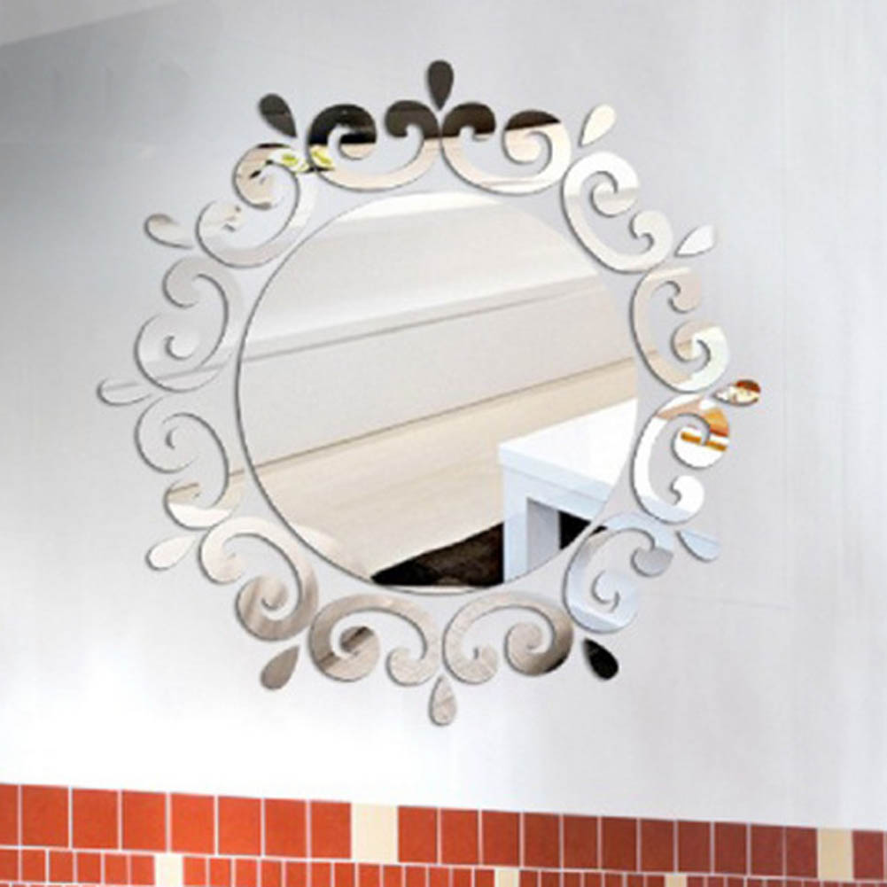 How to remove bathroom mirror from wall - How Do You Remove A Mirror From A Bathroom Wall Remove Bathroom Mirror