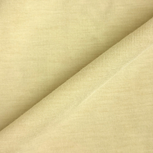 Copper ion knitted fabric for anti-aging pillowcase/underwear