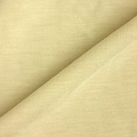 Copper ion knitted fabric for anti aging pillowcase/underwear