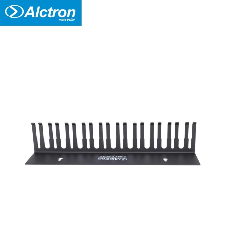 Alctron CPS200 draht Hängen rack, kabel racks, audio kabel ...