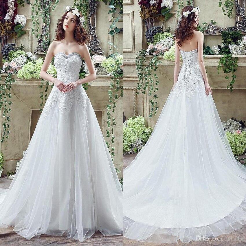 Corsets under Wedding Dress Promotion Shop for Promotional Corsets