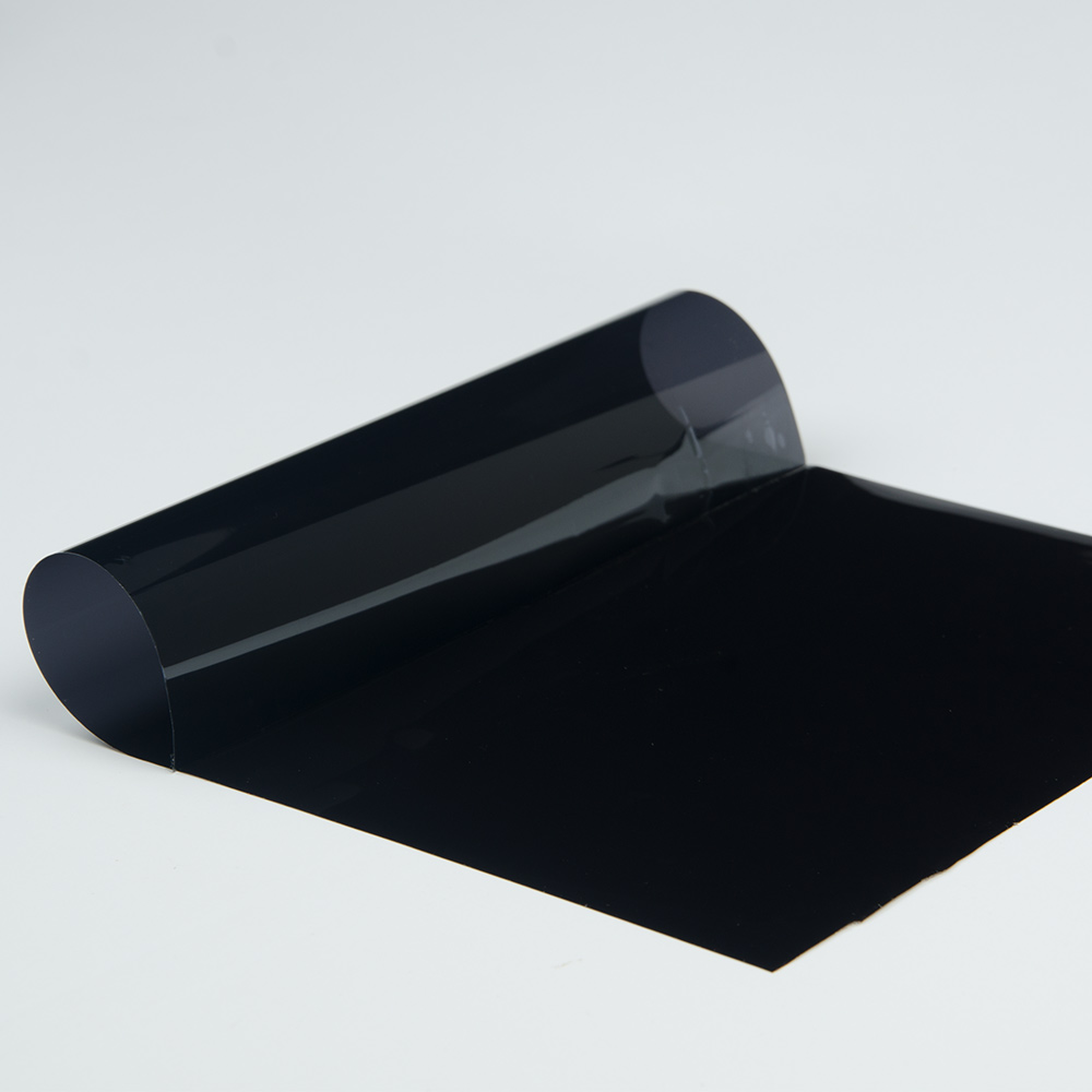 1.52x5m Wholesale 5% VLT 100% UV Proof Window Car film Nano Ceramic Film Solar tint Car Auto Vinyl 60x196.81.52x5m Wholesale 5% VLT 100% UV Proof Window Car film Nano Ceramic Film Solar tint Car Auto Vinyl 60x196.8