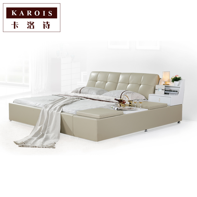 Bestseller european style bedroom furniture set home use boxspring bed,platform king size bed enhanced version of european style metal bed iron bed double bed pastoral style student bed 1 5 meters 1 8 meters