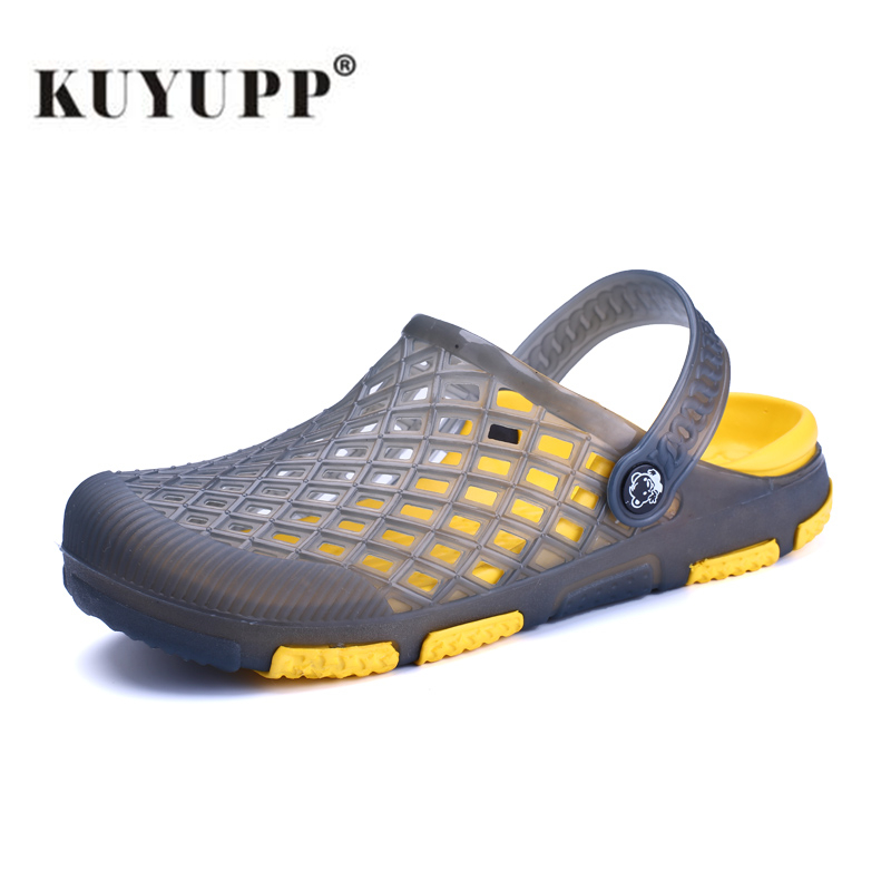 Popular Designer Water Shoes-Buy Cheap Designer Water Shoes lots ...