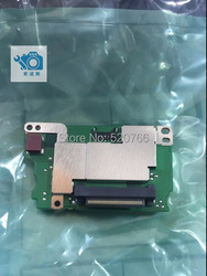 new 6D powerboard for Cano 6D power board camera dc dc board  Repair Part