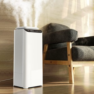 13L large Cpacity Humidifier H