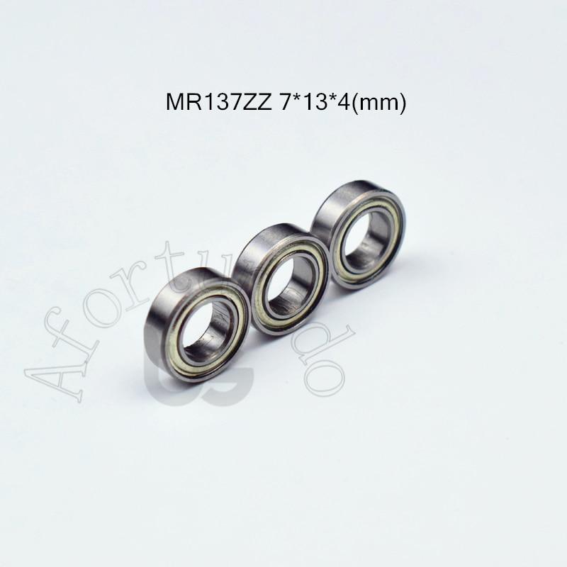 7-11-112-MR137ZZ