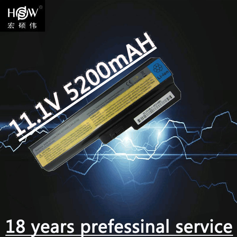 HSW Laptop Battery for IBM Lenovo 3000 G455 N500 G550 IdeaPad G430 V460 Z360 B460 V460D L08S6Y02 L08S6D02 L08S6C02 bateria akkuHSW Laptop Battery for IBM Lenovo 3000 G455 N500 G550 IdeaPad G430 V460 Z360 B460 V460D L08S6Y02 L08S6D02 L08S6C02 bateria akku