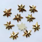 20pcs 21*25mm Star R...
