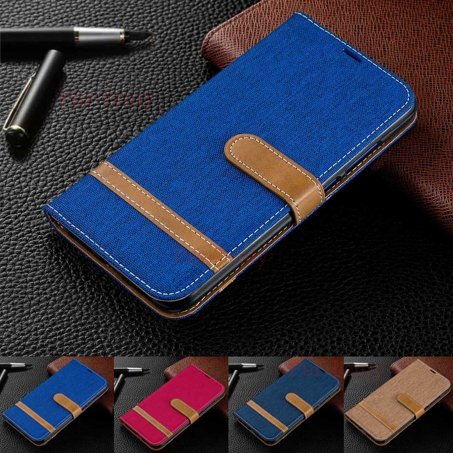 Case For <font><b>Samsung</b></font> A 50 2019 <font><b>A505</b></font> SM-A505FM/DS A10 A30 A40 A70 PU Leather Wallet flip cover For <font><b>Samsung</b></font> <font><b>Galaxy</b></font> <font><b>A50</b></font> A10 A40 A10 bag image