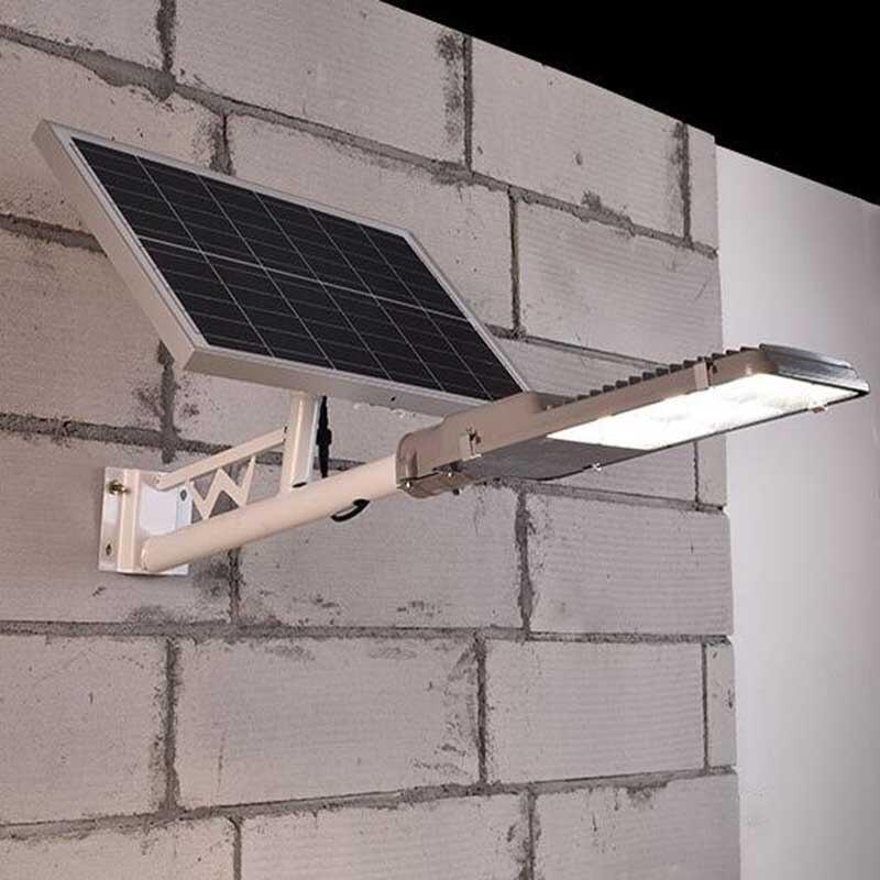 20190420 Solar street light (6)