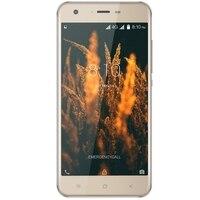 Original Blackview A7 Pro 4G LTE Android 7 0 Phone MTK6737 Quad Core 2GB 16GB 8MP