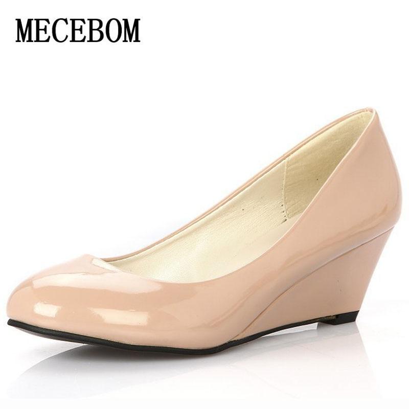 popular bridesmaid shoes wedge buy cheap bridesmaid shoes