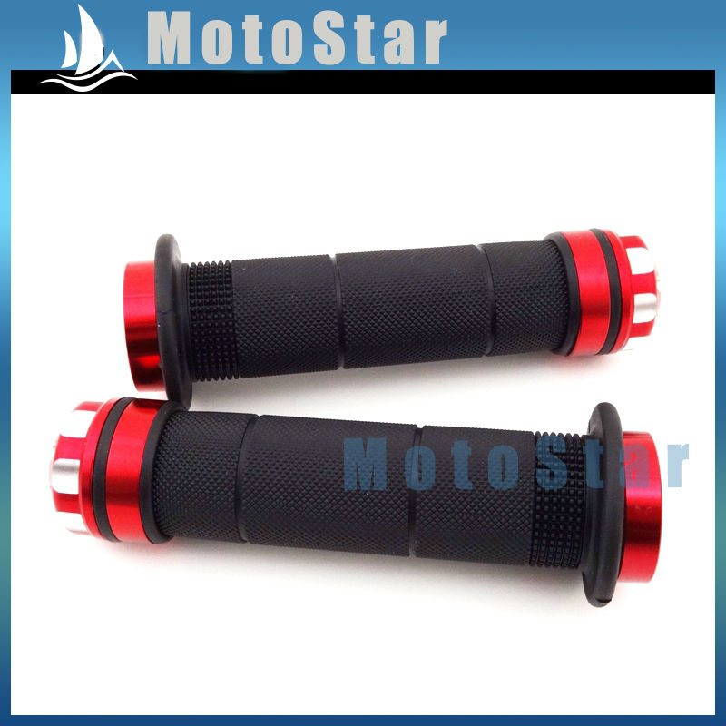 MXB0056 (9)