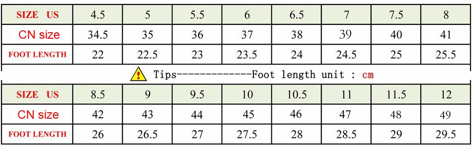 Super Cool breathable running shoes men sneakers bounce summer outdoor sport shoes Professional Training shoes plus size 3
