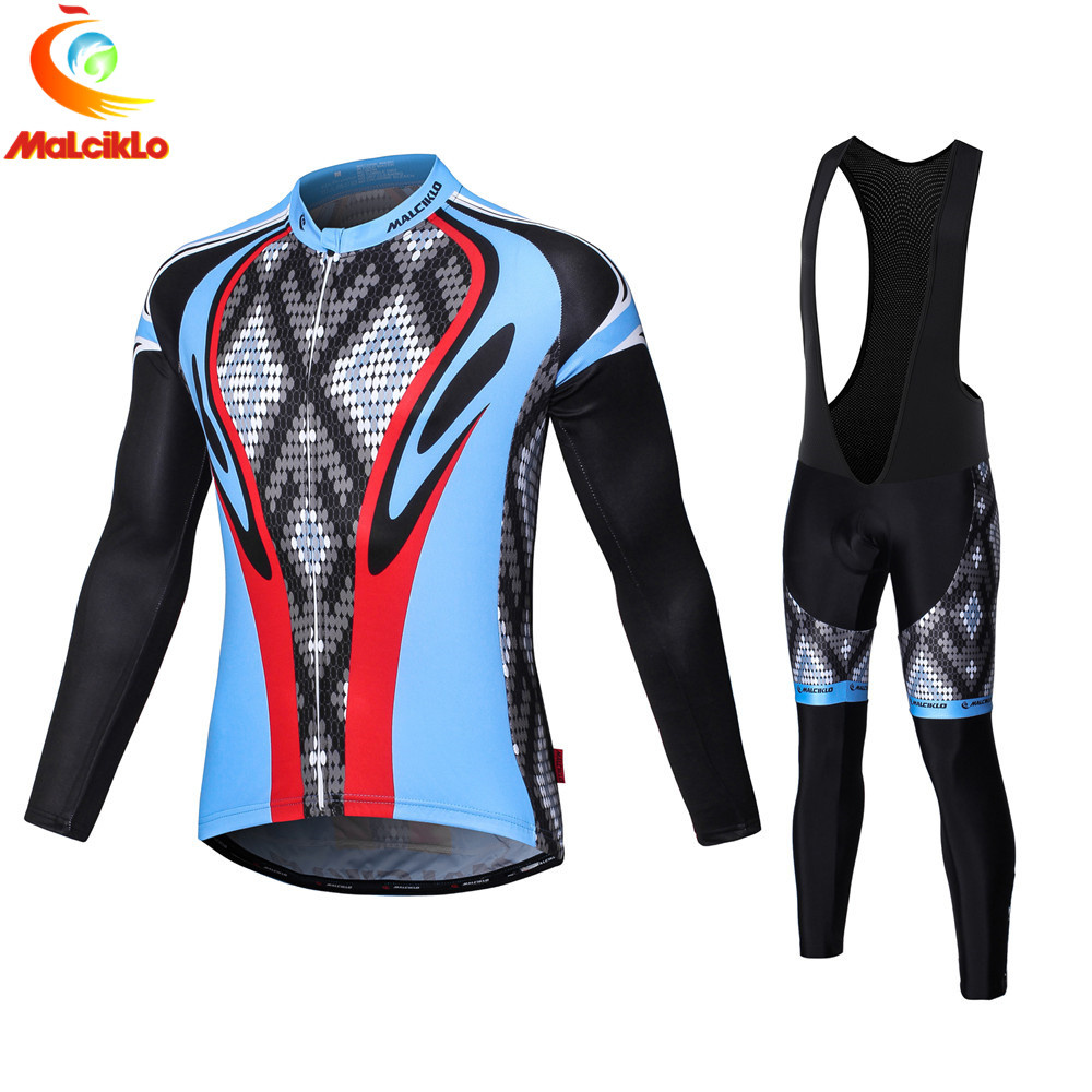 2017 Maillot Cycling Mens Pro Team Sport Jerseys Long Sleeve Ropa Ciclismo Hombre Bike Wear China Cycling Clothing MTB Clothes 2017 new pro team cycling jerseys bike clothing ropa ciclismo breathable short sleeve 100