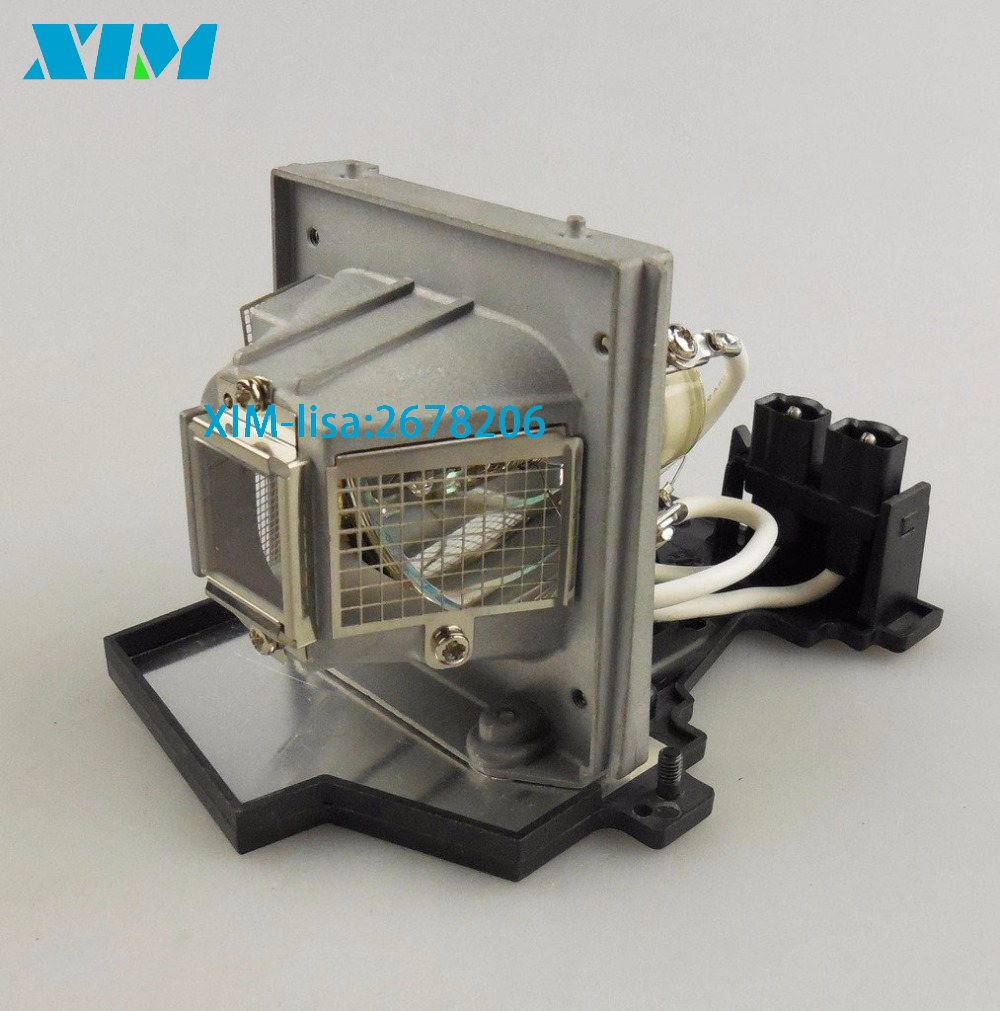 180days Warranty TLPLV6 High Quality Replacement Projector Lamp with Housing for TOSHIBA TDP-T9 / TDP-S8 / TDP-T8 shp110 compatible projector lamp bulb 030wj for sharp xr 40x xr 30x xr 30s free shipping 180 days warranty