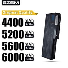 rechargeable battery for TOSHIBA  PA3536U-1BRS PA3537U-1BAS PA3537U-1BRS PABAS100 PABAS101