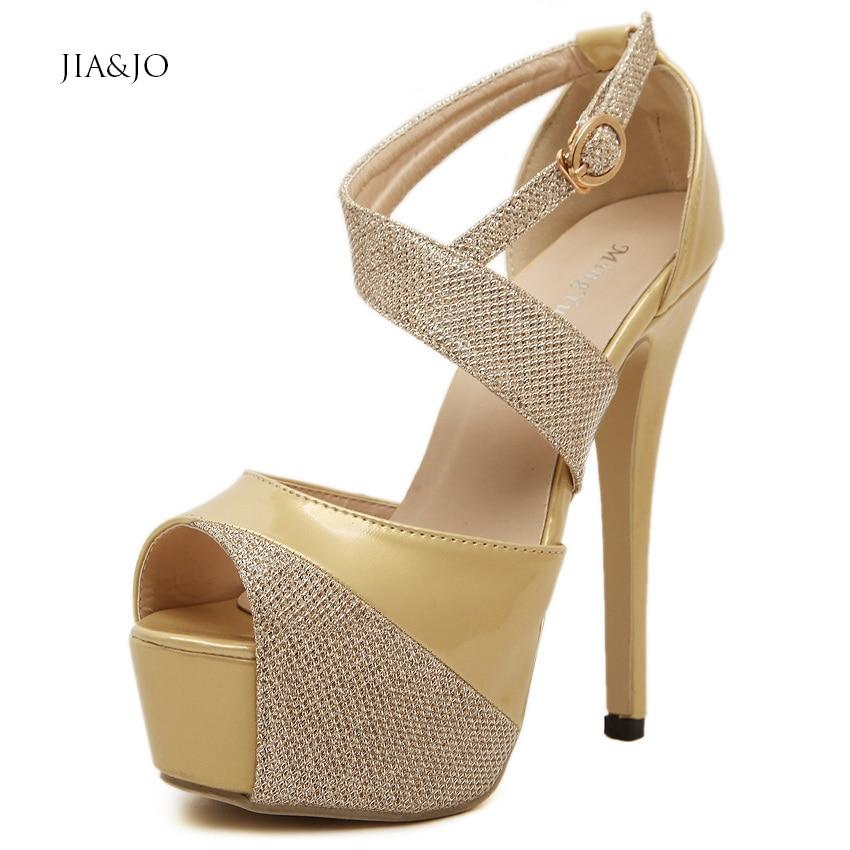 size 35 40 14cm high heels shoes pumps patent