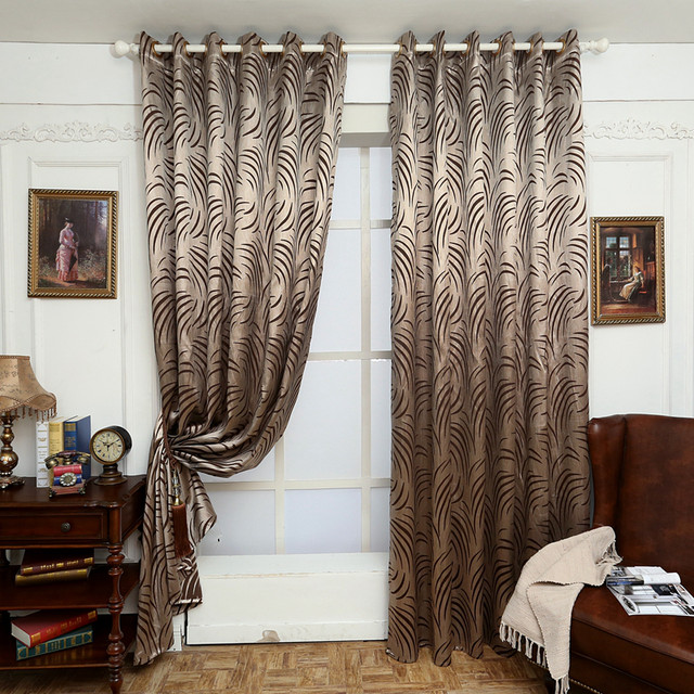 https://ae01.alicdn.com/kf/HTB14FrGKpXXXXcSXpXXq6xXFXXXc/NAPEARL-Geometry-curtains-for-living-room-curtain-fabrics-brown-window-curtain-panel-semi-blackout-bedroom-curtains.jpg_640x640q90.jpg