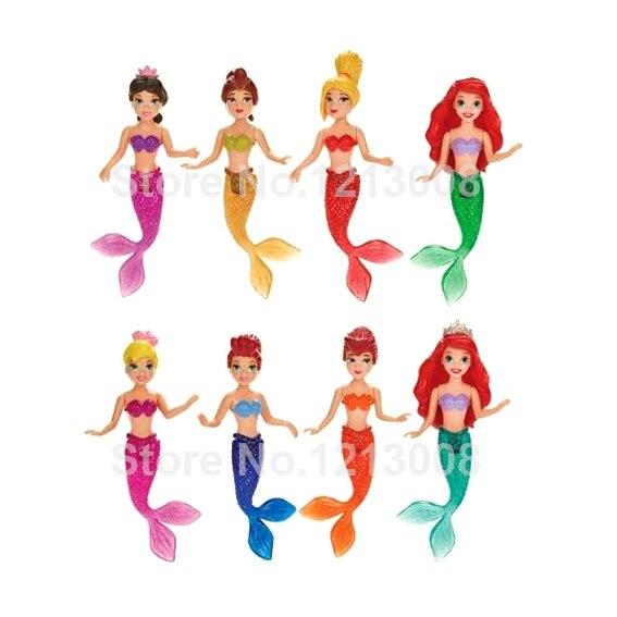 Atemberaubend Ariel Prinzessin Farbseiten Galerie ...