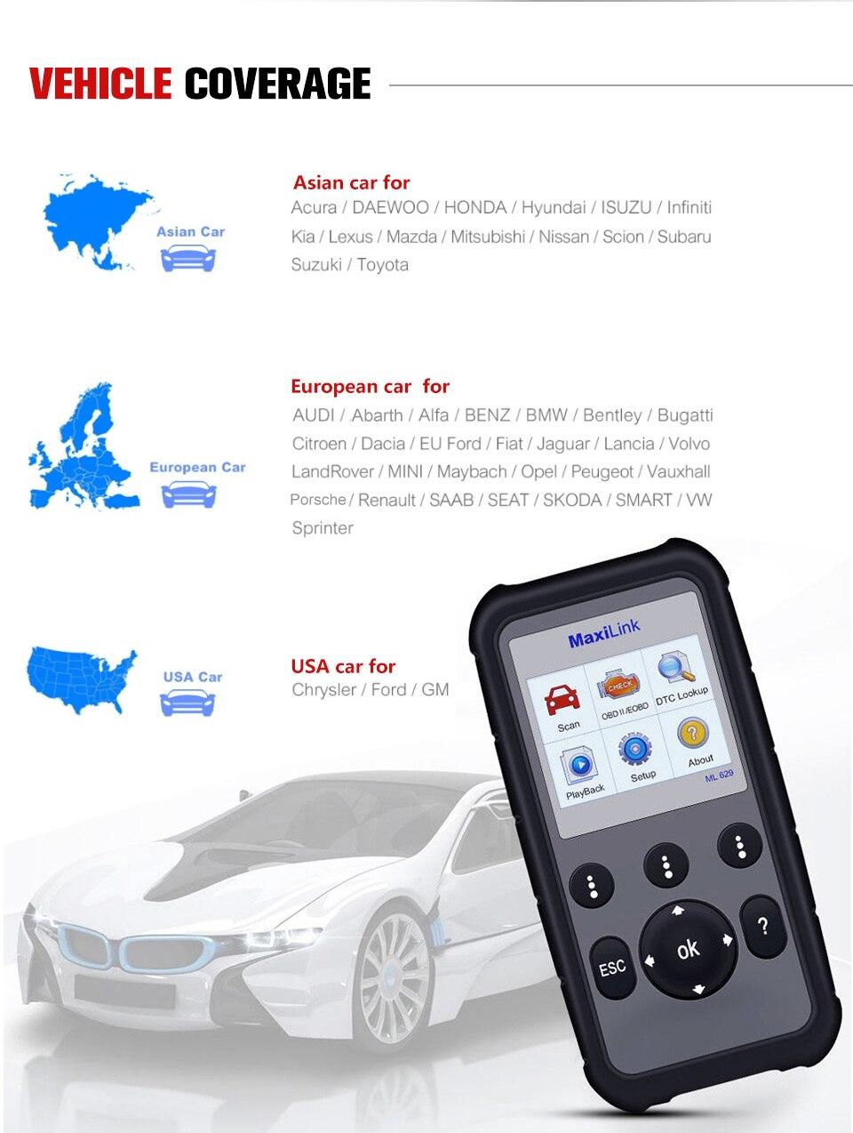 BENTLEY CONTINENTAL 2-Door 2003-2015 CAR COVER 100/% Waterproof 100/% Breathable