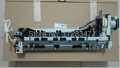 New original RM1-4313-000 RM1-4313 RM1-4310-000 RM1-4310 laser jet for HPCM1015/1017 Fuser Assembly printer part on sale оправа miu miu miu miu mi007dwhag36