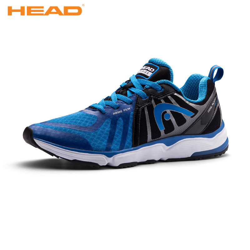 hot sale running sneakers sport shoes men sneaker cheap ...