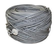 Супер пять indoor медный провод кислорода кабель компьютерный кабель широкополосной линии a31