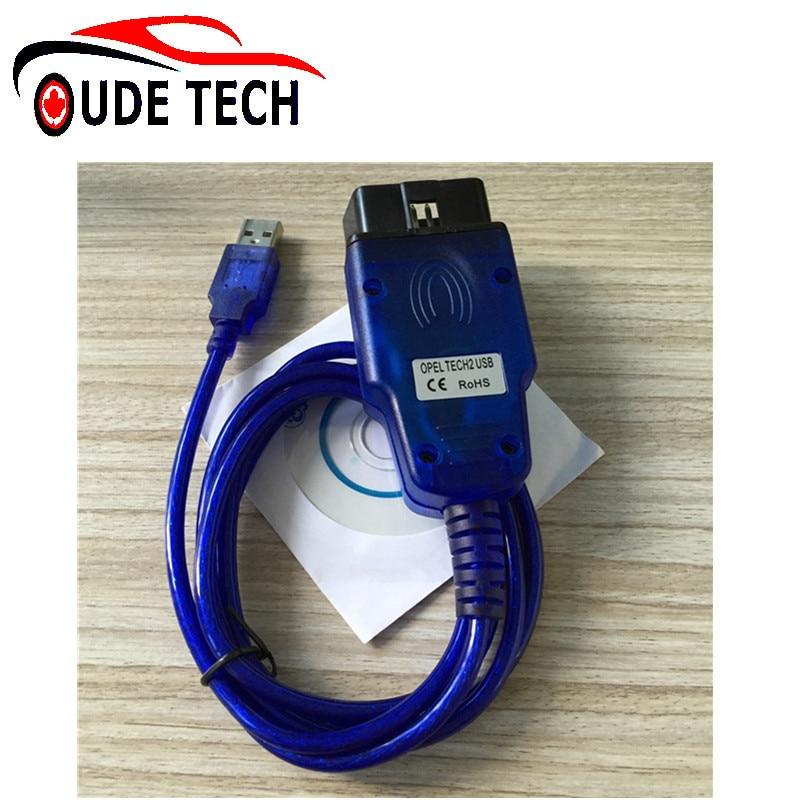 opel tech2 голубой с китая