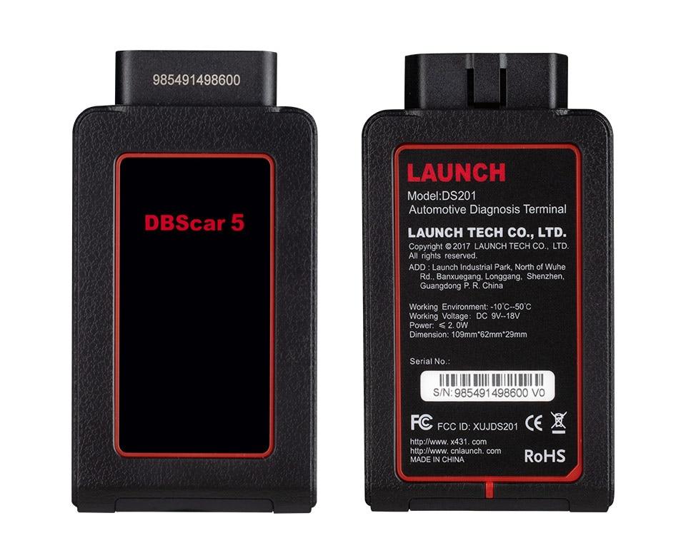launch x431 v diagnostic tool (1)