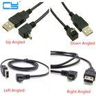 25CM 1M 1.5M USB 2.0...