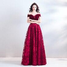 7a4a0c0f5 Compra skirt top prom y disfruta del envío gratuito en AliExpress.com
