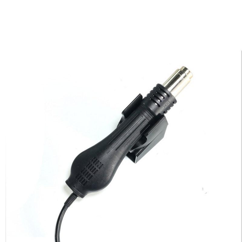 YIHUA 8858 110V 220V EU / - パワーツール - 写真 2