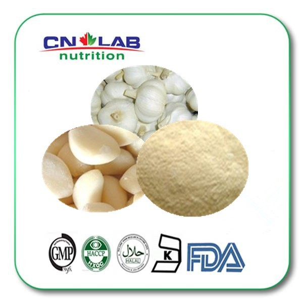 200g Top Quality From 10 Years experience manufacture aged garlic extract 10:1 Allicin powder