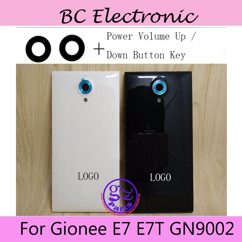 GN9011