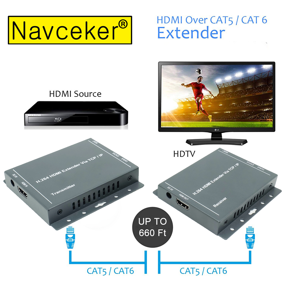Do Dower 2 4G Folding Wireless Optical Mouse Computer Mice for Laptop Desktop Factory Wholesale 10pcs