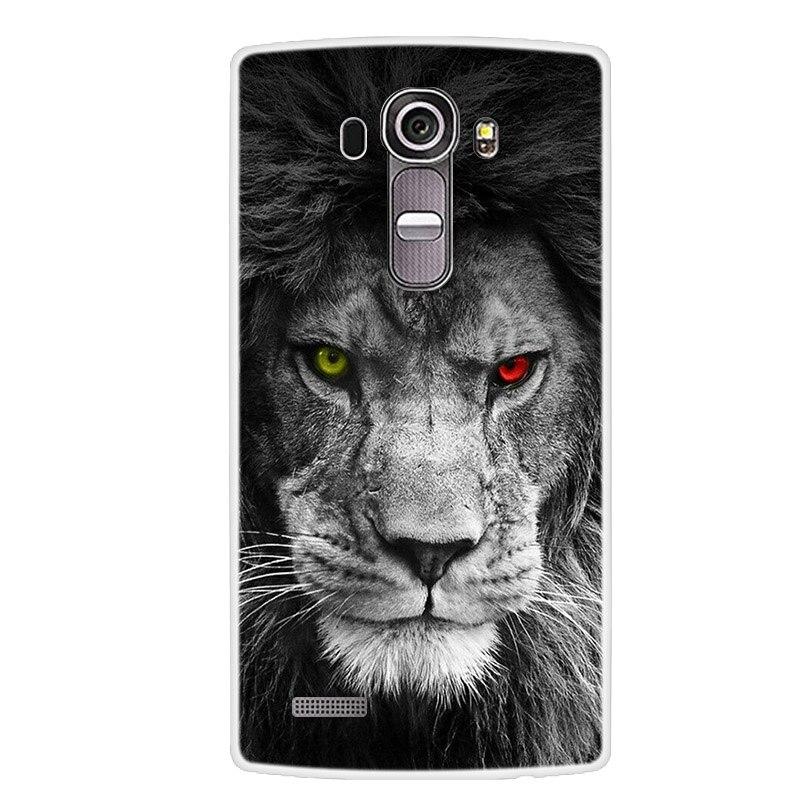 268969-LG G4 现代风软壳-红绿眼狮