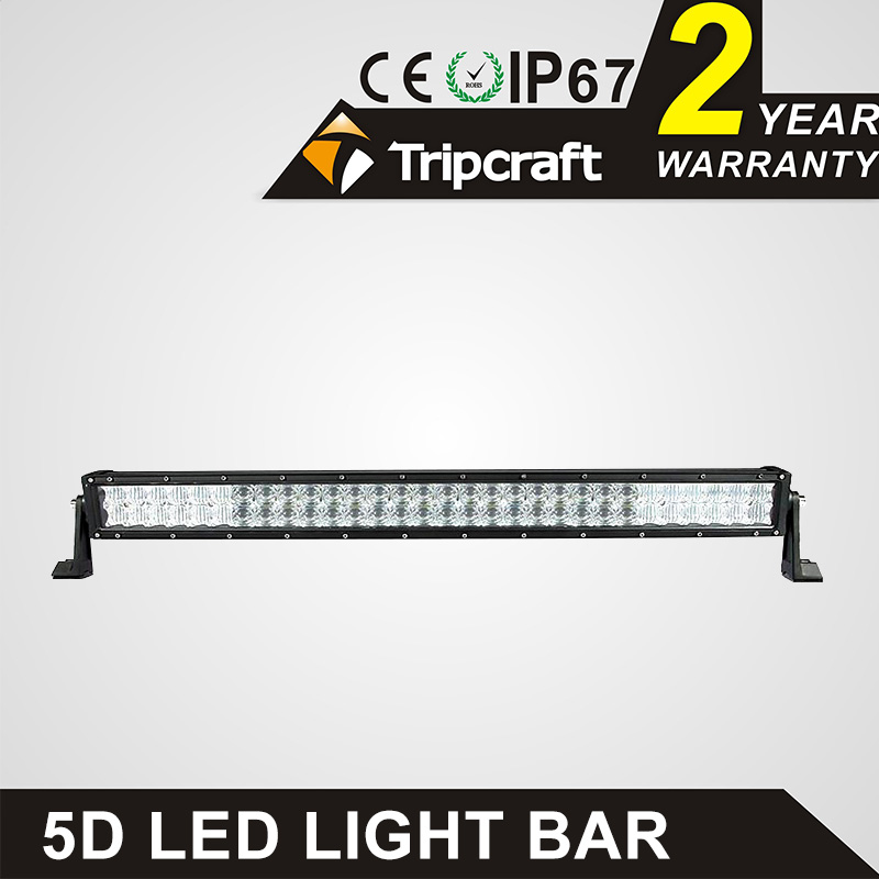 180W 5D 30 Inch Offroad LED Light Bar Car Auto ATV UTV UTE 4X4 4WD SUV Truck Wagon Camper Pickup 12V 24V Combo Driving Headlight 23 inch 144w offroad led light bar headlight suv truck trailer atv ute boat wagon utv tractor 4x4 4wd auto driving lamp 12v 24v