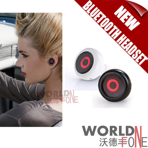 f9fc88602fe Design The World's Smallest Mini Bluetooth Headset Micro MUSIC HD Wireless  Universal Earphone For Mobile Phone (WF MH01) on Aliexpress.com | Alibaba  Group