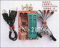 Программисты SP200S расширенная версия 336 видов MCU 2493 Серии EEPROM памяти