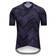 ae6d06dad 2019 Stripes Black Italy Miti fabric Mens PRO TEAM AERO Race Cycling Jersey  Road Mtb Short