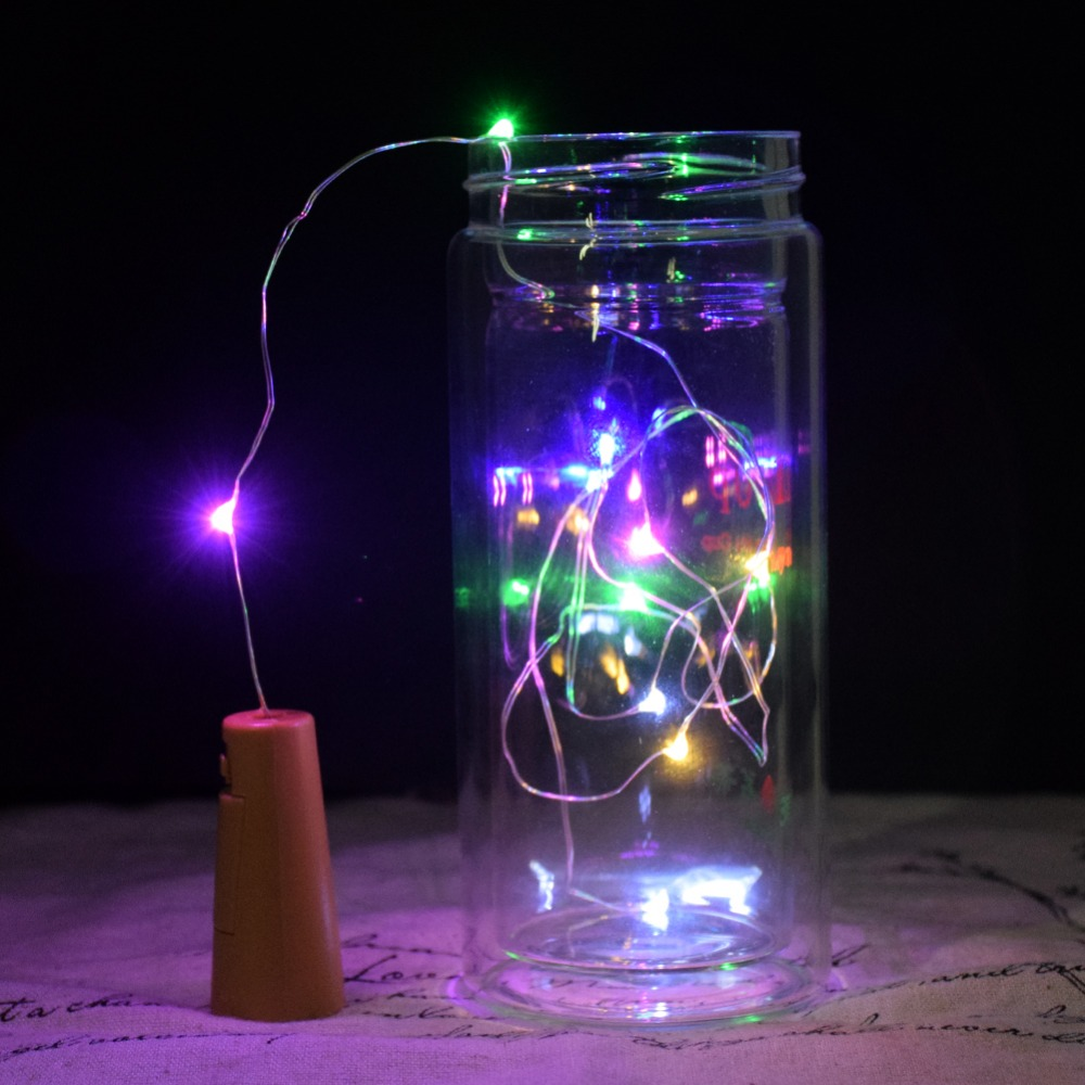 Beste Sternenlicht Draht Mikro Led Leuchten Zeitgenössisch ...