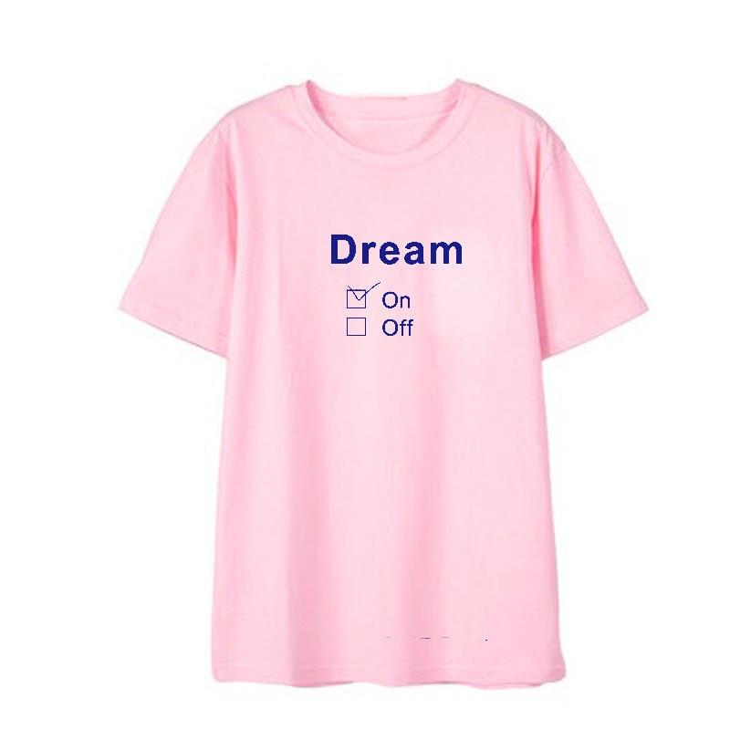 Karte Der Seele T Shirt Kpop Bangtan Boys T-shirt Jimin Suga V Jung Kook K-pop Hemd Frauen Harajuku Jin Rap Monster Weiß Tshirt Damentaschen Taschen Mit Griff Oben