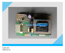 95% new for refrigerator pc board motherboard for Haier 06020126 power supply board on sale