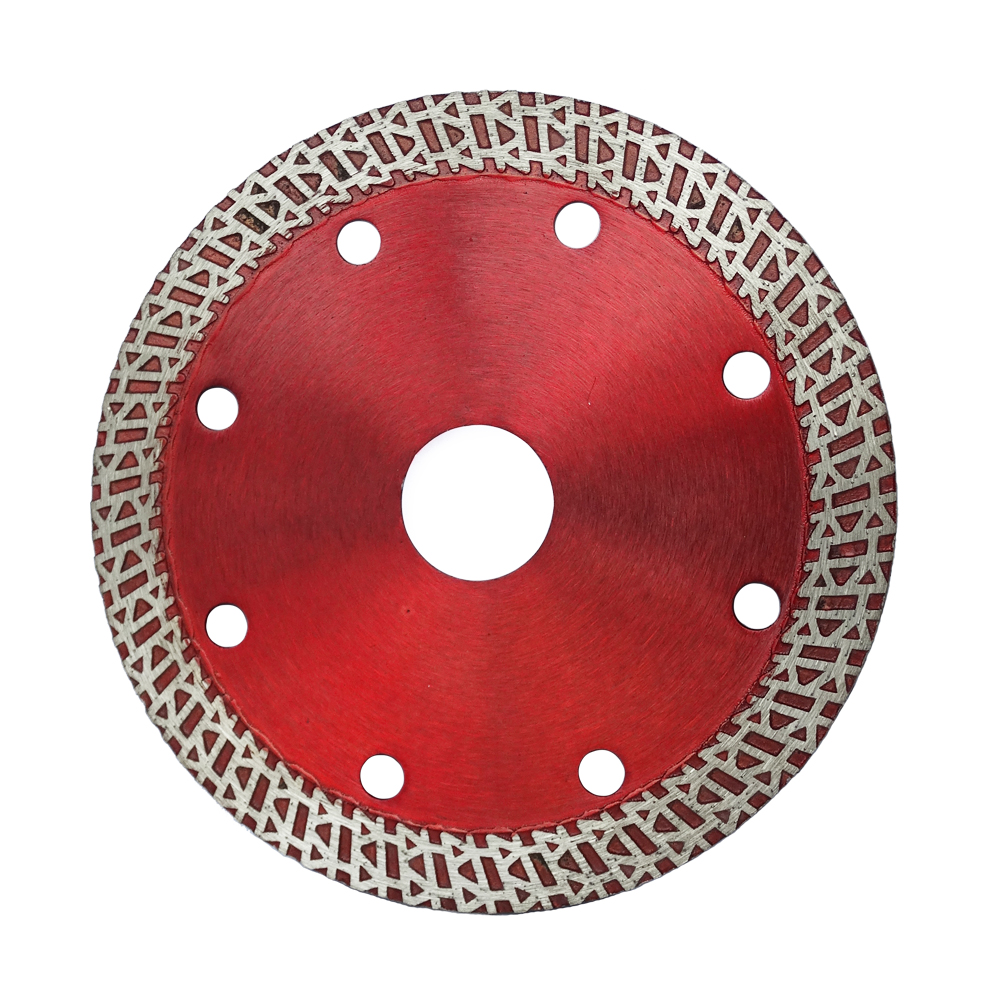 45 inch diamond cut off blade ceramic tile porcelain cutting 45 inch diamond cut off blade ceramic tile porcelain cutting wheel saw cutter dry wet cut in abrasives from tools on aliexpress alibaba group dailygadgetfo Gallery