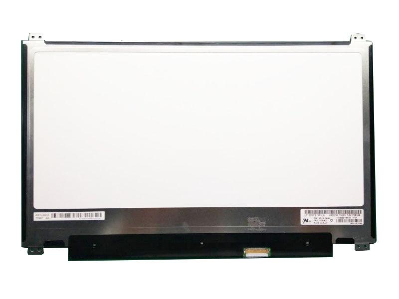 LP133WF2 A1 SP NEW 13.3 WUXGA FHD slim eDp laptop LED LCD Screen non-touch