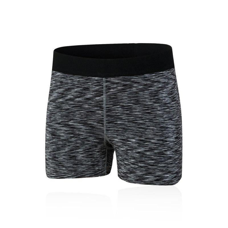 Online Get Cheap Work Shorts for Women -Aliexpress.com | Alibaba Group