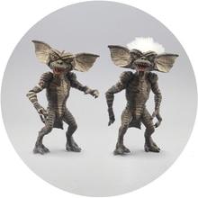 """NECA Die klassische 7 """"Gremlins princes Action Figure PVC vergriffen Figur Spielzeug Sehr gute qualität"""