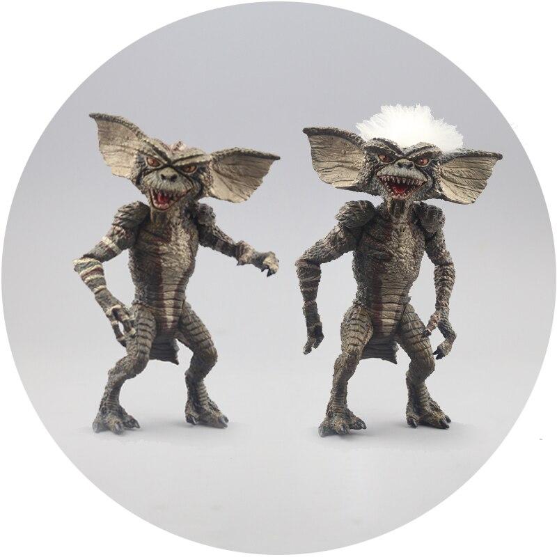 """""""Gremlins di oggi di"""